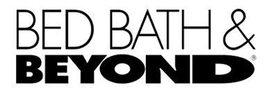 logo_bed-bath-beyond