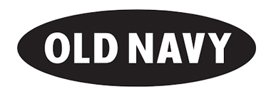 logo_old-navy