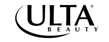 logo_ulta